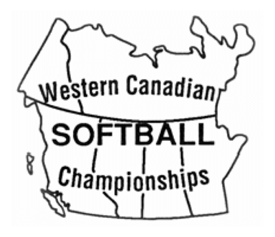 CANCELLED – 2020 U16 Girls – Western Canadian Championship @ Strathmore AG Diamonds