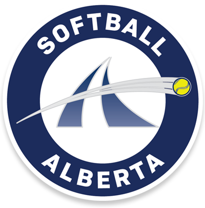 U14 B GIRLS  – Provincials @ Strathmore AG Diamonds