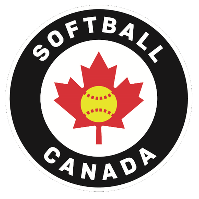 2019 U16 Girl's Fast Pitch – Canadian Championship
